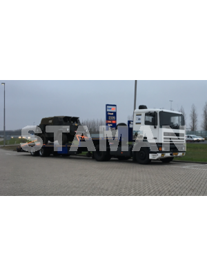 Staman International Trading - Vehicles for sale